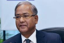 SEBI 'Harsh' With Defaulters and I Don't Regret That: UK Sinha