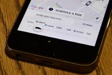 Uber to End Services in Denmark After 3 Years
