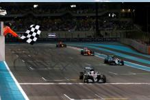 French Grand Prix to Return in 2018, Says Bernie Ecclestone