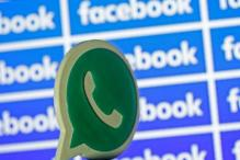 PIL in Delhi High Court Seeks Restrictions on Facebook, WhatsApp calls