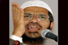 Enforcement Directorate Arrests Zakir Naik's Close Aide Aamir Gazdar