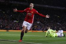 Zlatan Ibrahimovic Says He is Football's Indiana Jones