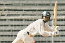 Mumbai Beat Hyderabad by 30 Runs to Enter Ranji Trophy Semi-Final