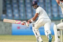 Ranji Trophy Quarter Final, Day 1: Lad, Tare Lead Mumbai's Fightback