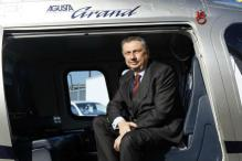 Italy Court Orders Retrial of Ex-Finmeccanica CEO in Agusta Deal