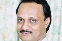 Ajit Pawar Hits Out at PM Modi for Calling Himself a 'Fakir'