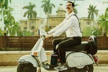 Jolly LLB 2 First Look: Akshay Kumar is a 'Jolly Good' Middle Class Man