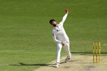 Australia vs Pakistan: Bruised Mohammad Amir Set for Boxing Day Test