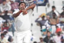 Ranji Trophy 2016-17, Quarter-Finals, Day 4: As It Happened