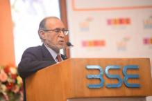 Anil Baijal Frontrunner to Replace Najeeb Jung as Delhi L-G