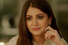 8 Films of Anushka Sharma That Led to Her Rise in Bollywood