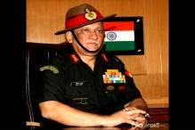 Army Chief Supersession: 'Seniority' Lazy Approach to Leadership Issue