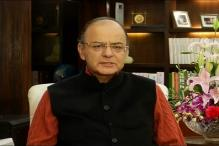 India Not Happy as World's Largest Arms Importer: Arun Jaitley