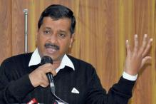 Why Didn't Congress Raise PM Modi's Corruption in 2013: Kejriwal