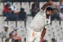 India vs England: Wankhede Pitch Pretty Similar to 2012 Track, Says Ashwin