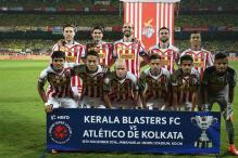 Atletico De Kolkata Beat Kerala Blasters in Penalty Shootout to Win ISL 2016 Title