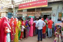 Demonetisation: ED Enquiry Operations at 50 Banks Across Country