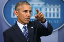 Obama Administration Plans New Sanctions Against Russia: Report