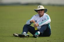 Three Dropped Catches Cost us 500 Runs, Says Trevor Bayliss
