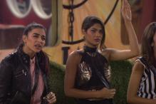Have No Grudges Against Lopamudra Raut, Says Bani Judge