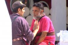 Bigg Boss 10: Om Swami Throws Pee on Rohan, Bani; Gets Evicted