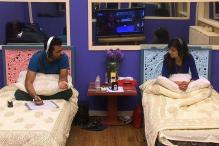 Bigg Boss 10, Day 58: Manu and Priyanka Make the Housemates Dance to Their Tunes