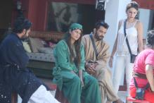 Bigg Boss 10, Day 73: Om Swami Shows His True Colors, Manveer-Rohan To Fight for Captaincy