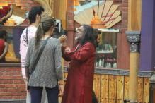 Bigg Boss 10, Day 45: Housemates Deprived of Basic Necessities; Mona-Priyanka Fight for Captaincy