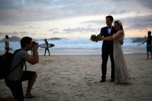 Beach Wedding: Get These Things in Place Before The Main Event