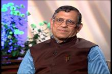 Raghuram Rajan Would Never Have Agreed to Demonetisation: Gurumurthy