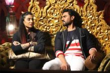 Bigg Boss 10, Day 71: Bani and Gaurav Spill the Beans During the Luxury Budget Task