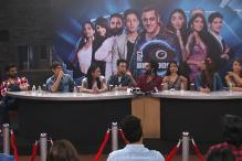 Bigg Boss 10, Day 53: Bani Walks Out of Press Conference, Lopamudra Goes to Jail
