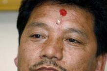 GJM Chief Bimal Gurung, 17 Others Surrender in Tamang Murder Case