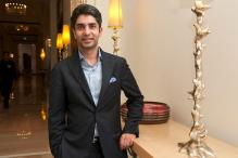 Abhinav Bindra Lauds Ministry for Suspending IOA