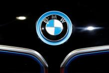 BMW to Test Self-Driving Cars to be 'Coolest' Ride-Hailing Firm