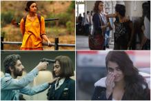 Alia, Sonam, Anushka: 2016 Arched Bolder Onscreen Roles For Leading Ladies