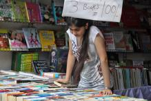 41st Kolkata Book Fair to Open Under Shadow of Demonetisation