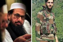 'Go All Out On Attacks': Full Transcript of Hafiz-Burhan Tape