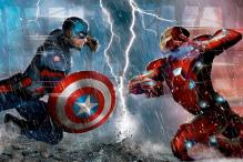 Marvel Vs DC: Who Owned This Year's Superhero Universe?