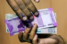 EC Wants Anonymous Donations to Political Parties Capped at Rs 1,999