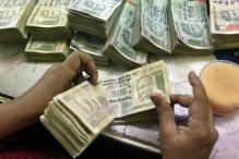 ED Arrests Delhi Lawyer Rohit Tandon Over Black Money Conversion