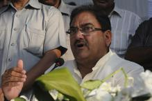 Abhay Chautala Stands Ground, Says Will Quit Post If IOC Wants