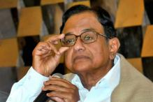 Why do Cash Restriction Still Continue, Chidambaram Asks PM Modi