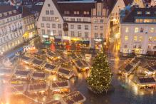 Popular Christmas Markets in Europe You Might Not Be Aware Of