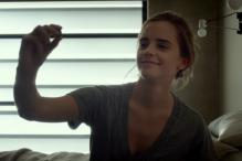 The Circle Trailer: Emma Watson, Tom Hanks Starrer is Dark and Compelling