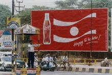 Senior Management Reshuffle at Coca-Cola's Indian Operations