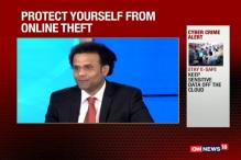 Watch: E-Payments Fall Prey to Phishing