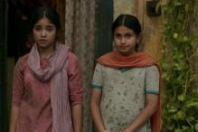 Aamir Khan's Dangal Is Now Tax Free in Delhi