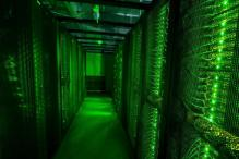 NetApp Leads in AFA Storage Category in India