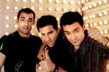 Female Dil Chahta Hai Is a Great Idea: Aamir Khan